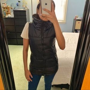 Cotton On Puffer Vest